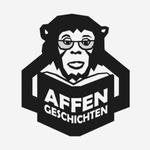 Podcast Affengeschichten